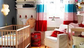 Baby Bedroom Furniture Sets Ikea Nursery Furniture Sets U2014 Nursery Ideas Sophisticated Usa