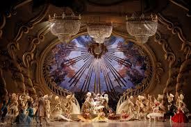 australian ballet capitol theatre november 2017 capitol