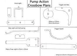 weaponcollector u0027s knuckle duster and weapon blog how to make a