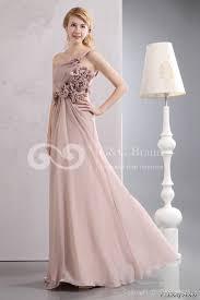 of the groom dress wedding of the groom dresses wedding dress