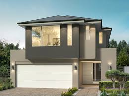 design your own home perth wa two storey home builder perth 2 storey homes in perth 101
