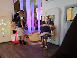 rompa blog sensory rooms and equipment
