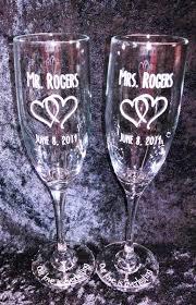 In Loving Memory Vase In Loving Memory Vase 10 5 Tall Wedding Memorial Vase 20 00