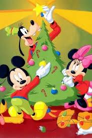 443 disney christmas images disney mickey