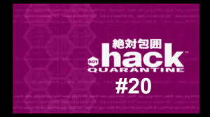 let u0027s play hack quarantine 20 muted starving dry sea youtube
