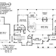 house plans for entertaining modern house plans luxury plan mansions front kitchens with pools