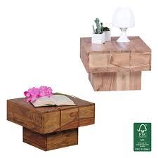beistelltische wohnzimmer der beistelltische online shop finebuy