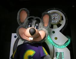chuck e cheese to phase out animatronic shows press enterprise