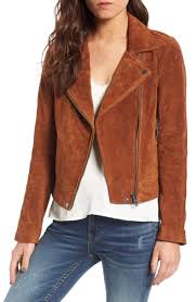 cloth moto jacket 46 best nordstrom anniversary sale coats u0026 jackets images on