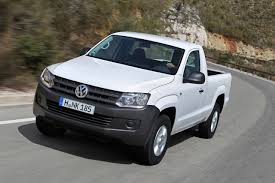 volkswagen canada volkswagen amarok pickup truck may be available in north america