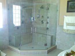 Shower Door Replacement Parts Plastic Shower Door Replacement Framed Drip Rail Parts Plastic Near Me