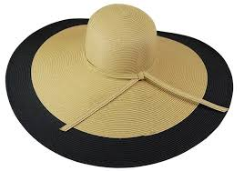 bulk straw hats wholesale hats los angeles