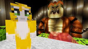 Stampy Adventure Maps Minecraft Xbox Mario 64 Bowser 5 Youtube