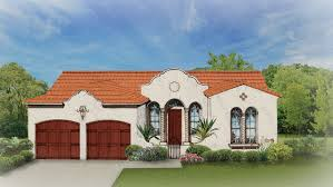 mission style house mission style house plans amazing home design ideas