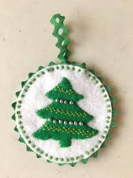 961 best navidad images on pinterest christmas crafts christmas