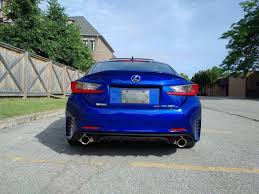 lexus rx 450h aftermarket parts lexus dealership aftermarket f sport performance exhaust