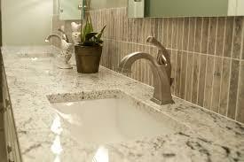 green tile bathroom ideas bathroom tile pictures for design ideas
