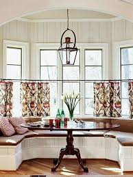 Kitchen Curtain Ideas Small Windows Best 10 Small Curtains Ideas On Pinterest Curtains On Wall