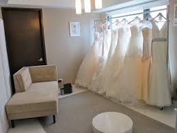 Wedding Dress Shop Bridal Boutiques Philippines Philippines Wedding Blog