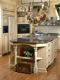 kitchen designs photo gallery french country medium size of