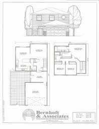 free home plan free house plans lovely free house plan and floor plan house sles