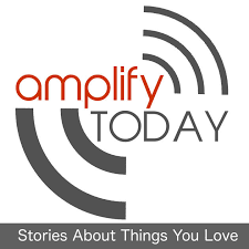 amazon black friday nerdist xbox amplify today pop culture stories by blogging concentrated on