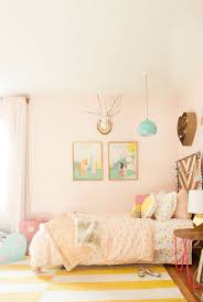 511 best paige big room one day images on pinterest