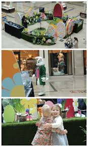 Easter Decorations For Shopping Malls by 64 Best Easter Mall Decor Images On Pinterest Shopping Mall