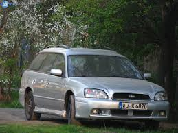 1992 subaru loyale sedan subaru legacy