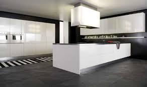 cuisine contemporaine design cuisine contemporaine design idées de décoration capreol us