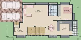 100 30 grand trunk floor plans infinity toronto furnished