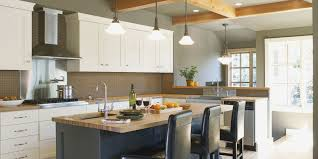 simple kitchen designs modern small kitchen design pictures modern small kitchen design layouts