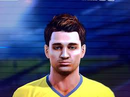 pes 2013 hairstyle the appearance thread pes 2012 page 7 only pro evolutions