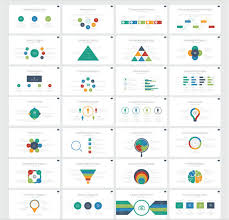 14 keynote templates u2013 free sample example psd eps format