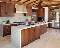 Kitchen Color Combination Kitchen Color Combination Kitchen Contemporary With Teak Ceiling