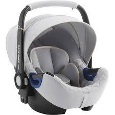 siege coque siège coque baby safe 2 i size römer avis