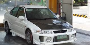mitsubishi evo modded 1998 mitsubishi lancer news reviews msrp ratings with amazing