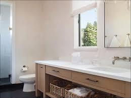 bathrooms design 75 most fantastic designer bathroom vanities