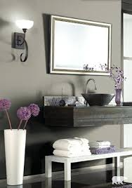 bathroom paint colors ideas bathroom paint color ideas toberane me