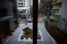 One Bedroom Apartments Hong Kong In Hong Kong One Bedroom Apartments That Could Fit In A Bedroom