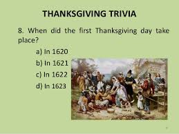 thanksgiving trivia 16 638 jpg cb 1448471833