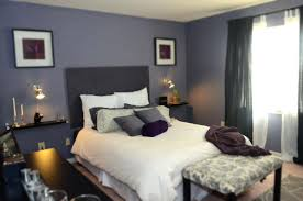 bedroomdazzling cool grey and purple bedroom color schemes for top