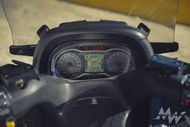 suzuki an650 33 motowind