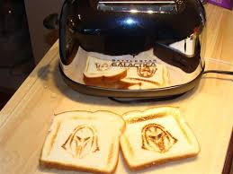 Best Toaster Ever Made Klay