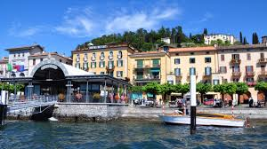 bellagio lake como italy one of the best tourist attraction in