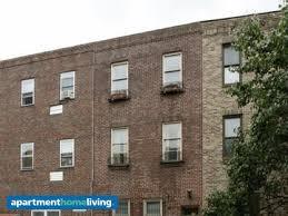 2008 South St Apartments  Philadelphia PA Apartments For Rent
