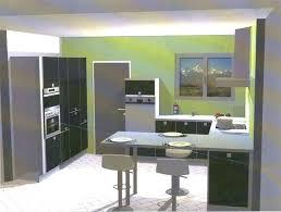 peinture pour cuisine grise quelle couleur de mur avec des meubles blancs 6 quelle peinture