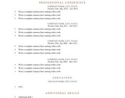 really resume exles resume really resume amazing actually free resume templates