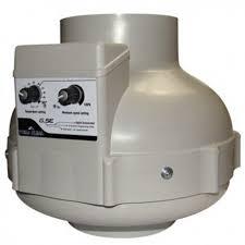 extracteur d air cuisine extracteur d air cuisine 54 images unelvent ck40f extracteur d
