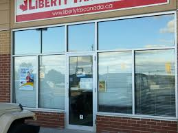 liberty tax service port perry on 6 14500 simcoe st canpages